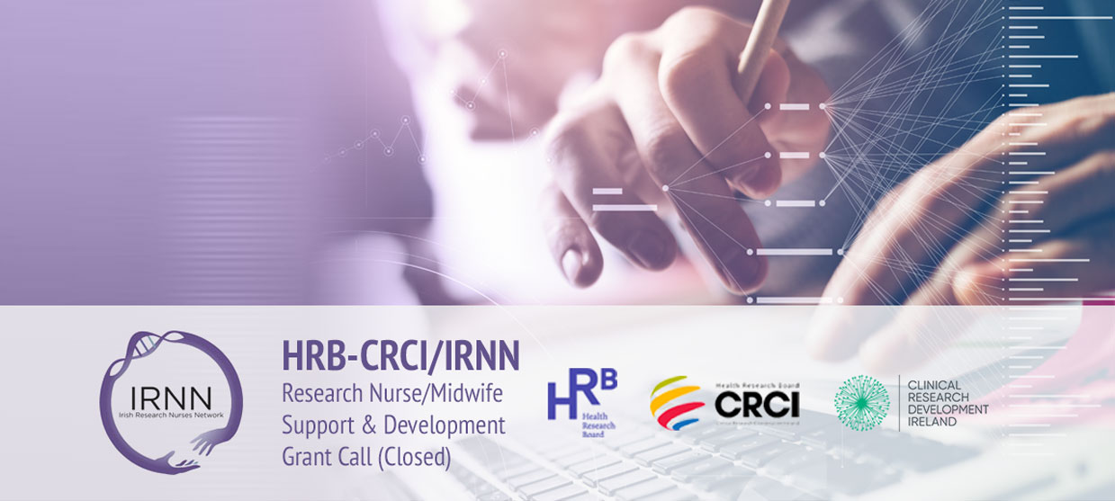 IRNN-Grant-closed-3