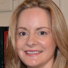 Siobhan Egan