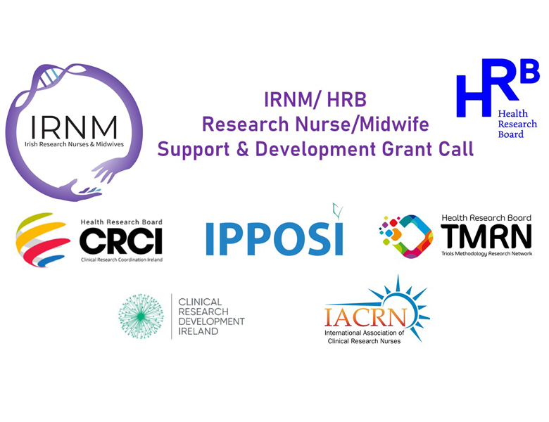Image-for-IRNM-HRB-Grant-Call-v2
